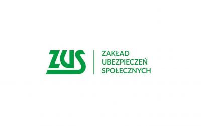 Dzień otwarty ZUS w Gdańsku – 10 marca 2020
