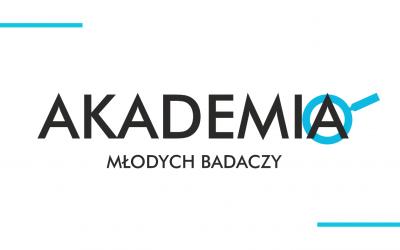 Akademia Młodego Badacza