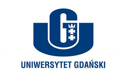 Informacja dotycząca organizacji zajęć w semestrze letnim roku akademickiego 2020/2021